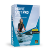 MAGIX Movie Edit Pro Plus 2020