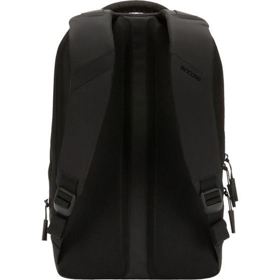 "Сумка Incase Backpack Reform до 15"""