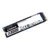 Внутренний SSD Kingston A2000 500GB