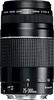 Объектив Canon EF 6473A015