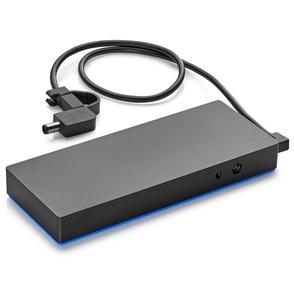 Прочие аксессуар HP Inc. Внешняя батарея для ноутбука N9F71AA