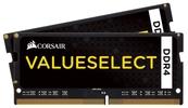 Оперативная память Corsair ValueSelect DDR4 2133МГц 2x8GB, CMSO16GX4M2A2133C15