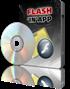 Eltima Flash'In'App