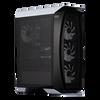 ПК SL Frostmourne Core i7 9700, Win 10 Home