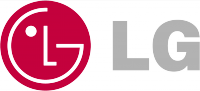 Монитор LG 27UK650-W 27.0'' черный