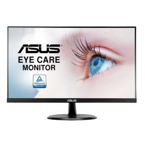 Монитор ASUS VP249HR 23.8-inch черный