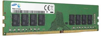 Оперативная память Samsung Desktop DDR4 2666МГц 16GB, M378A2K43CB1-CTD