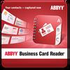ABBYY Business Card Reader 2.0