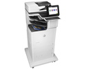 МФУ HP Inc. LaserJet Enterprise M682z