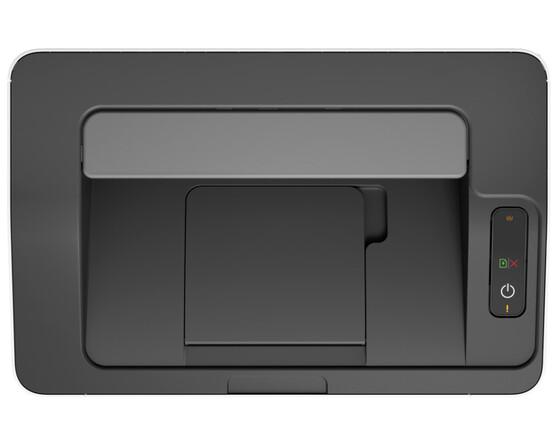 Принтер HP Inc. Laser 107a