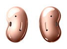 Bluetooth-гарнитура Samsung Galaxy Buds Live SM-R180NZNASER