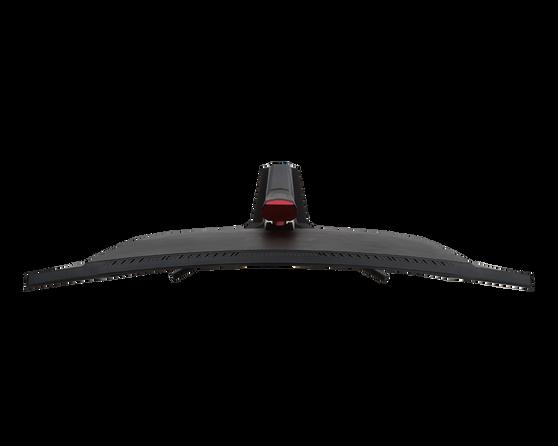 Монитор MSI G27C2 27.0'' черный