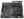 Материнская плата ASUS Intel Z390 ROG MAXIMUS XI CODE