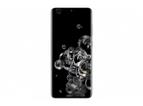 Смартфон Samsung Galaxy S20 Ultra SM-G988B 128 ГБ серый