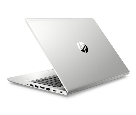 Ноутбук HP Inc. ProBook 440 G7 2D356ES