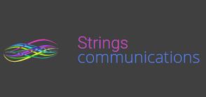 StringSpace
