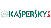 Kaspersky Internet Security Multi Device (Dach Edition - 1 Year License Upgrade), na 1 urządzenie