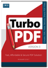IMSI/Design. TurboPDF