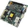 Материнская плата SUPERMICRO ServerBoard Intel Q170 X11SSV-Q-O