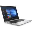 Ноутбук HP Inc. EliteBook 745 G6 6XE84EA фото
