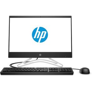 Моноблок HP Inc. AiO 200 G3