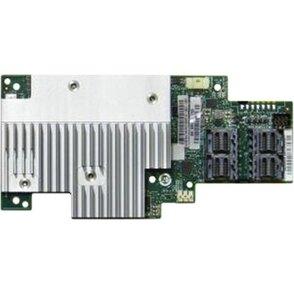 Контроллер Intel RAID RMSP3AD160F