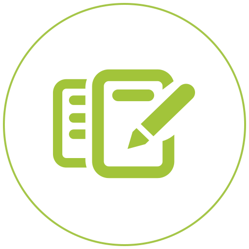 Aspose Pty Ltd. Aspose GroupDocs Editor (лицензия Product Family), Developer Small Business, GDPFEDDE
