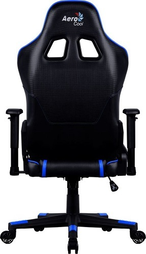 Кресло игровое Aerocool  AC220 AIR