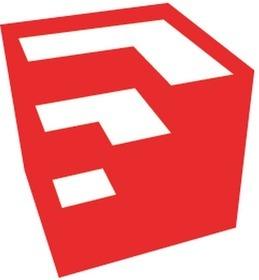 Trimble SketchUp 2020 (лицензии Pro Network для коммерческих организаций), стоимость 1 лицензии, LICCOM20NW
