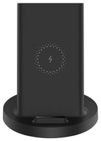 Зарядное устройство Xiaomi Mi Wireless Charging Stand