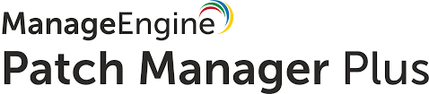 Zoho ManageEngine Patch Manager Plus