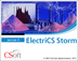 CSoft ElectriCS Storm 5.0