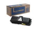 Тонер-картридж черный Kyocera TK-1100, 1T02M10NX0