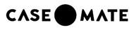 Чехол Case-Mate Чехол Tough NEON для iPhone 11 Pro