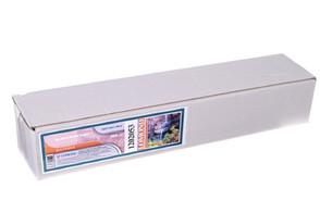 """Бумага белый Lomond 42""""(A0+) 1067мм-45м/105г/м2/белый матовое, 1202053"""