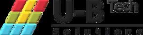 U-BTech FREEPASS