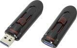 Флешки USB SanDisk Cruzer Glide 256GB