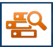 c360 Solutions Incorporated c360 Multi-Field Search (лицензия), версия 4.0