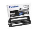 Фотобарабан черный Panasonic KX-FAD412A7