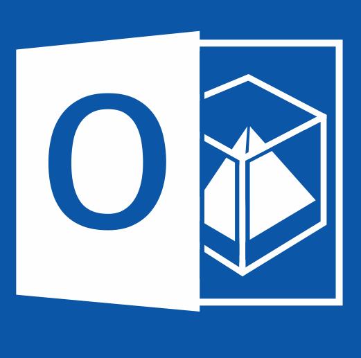 Кредо-Диалог КРЕДО ОБЪЕМЫ (коробочная версия), версия 2.2