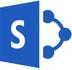 Microsoft SharePoint Online (CSP)