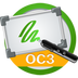 ОС3. Интерактивная доска 3.0