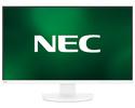 Монитор NEC EA271Q 27.0'' белый