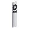 Apple Пульт дистанционного управления Apple Remote MM4T2ZM/A