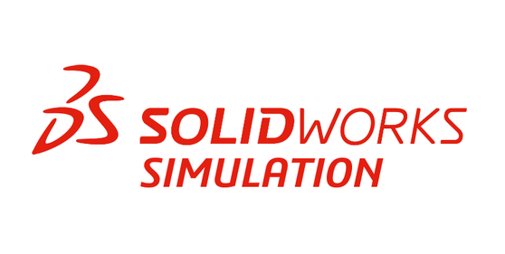 Dassault Systèmes SOLIDWORKS Corp. SolidWorks Simulation (локальные лицензии), Professional, CWX0918