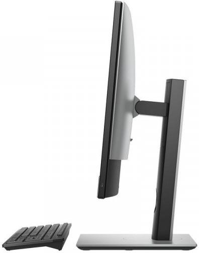 Моноблок DELL Optiplex 7760