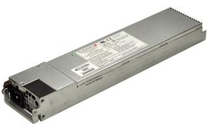 Блок питания SUPERMICRO 500 PWS-501P-1R