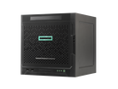 Микросервер Hewlett Packard Enterprise Proliant MicroServer Gen10 P04923-421