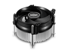 Кулер Процессорный Cooler Master CPU Air cooler X Dream P115 фото