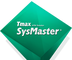 TMaxSoft SysMaster